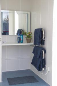 Bathroom-Pod-Mirror