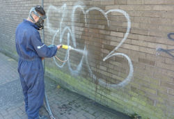 Cleaning Services For Housing Associations