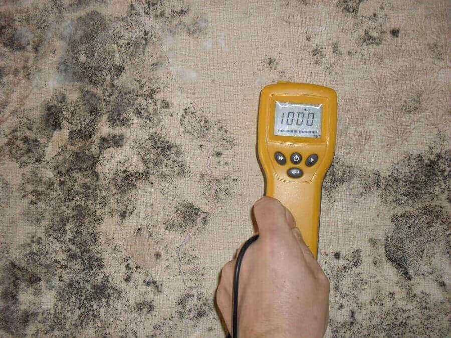 How to Remove Asbestos – Can You Remove Asbestos Yourself?