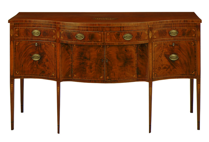How To Protect French Polished Furniture