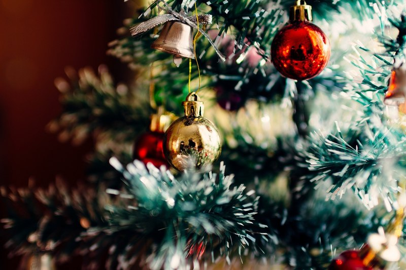 House Deep Cleaning – Preparing For The Festive Period