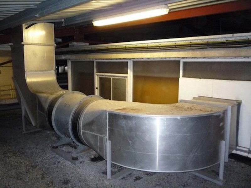 Do Ducts Really Need Cleaning?