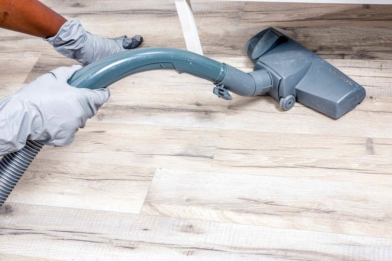 Why You Should Use A Franchise Cleaning Company | Domestic Cleaning