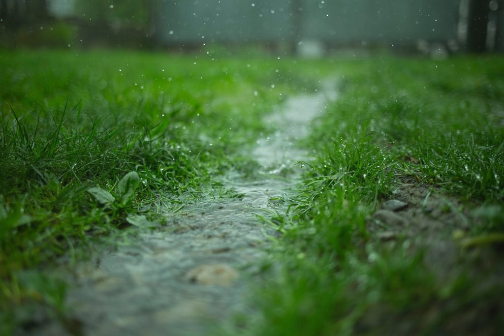 Protecting Your Home Or Business From Flood Damage