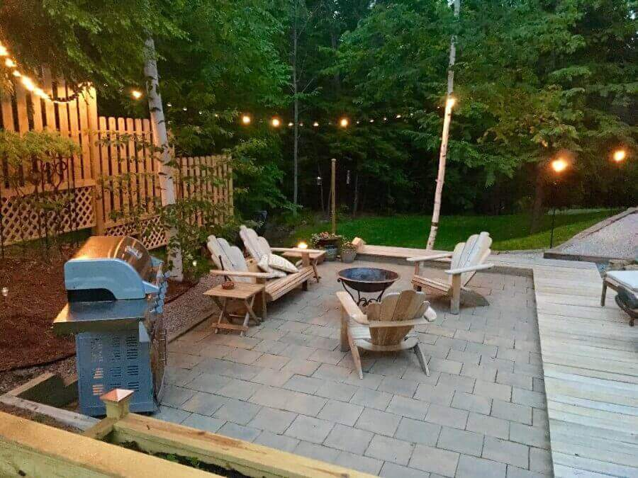 How to Clean Your Patio: Tips from the Pros