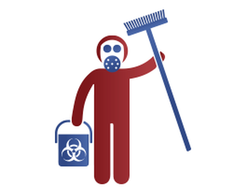 Why Asbestos Management Means Fewer Mesothelioma Deaths